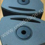 Б/У!Мониторы L-Acoustics 115XT HiQ (France)