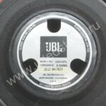 Б/У!JBL 2241 HPL (USA)