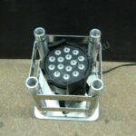 Б/У!Блок для подсветки ферм 290х290.