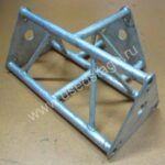 Б/У!БлокImlight T28— 2 шт. для треугольных ферм