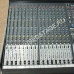 Б/У!ПультALLEN&HEATH GL3800 32ch (England)