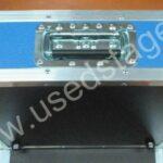 Новый!Кофр для усилителя AMPEG SVT-3 PRO