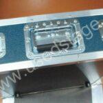 Новый!Кофр для усилителя AMPEG SVT-4 PRO