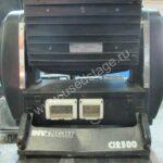 Б/УУличный архитектурный прожектор Involight CI2500