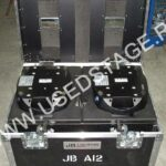 Б/У! JB Lighting JB LED A12 (Germany)