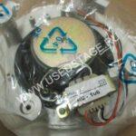 Новая!RCS RC-106 Потолочная акустическая система