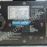 Новые!ACME MH-6606 spot 250w (Taiwan)
