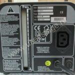Б/У!Дым машинаGeny FOG 800N модель AF 800S