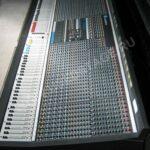 Б/У!ПультALLEN&HEATH ML3000 40ch (England).