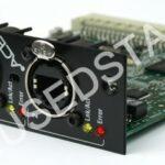 Б/У!Комплект: 1) пультALLEN & HEATH iLive-T80 (England) в кофре. 2) цифровой интерфейс ALLEN & HEATHIDR-48 (England) c картойALLEN & HEATHaudio control ACE в рэке SKB.