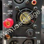 Б/У!КомплектApart 1)Усилитель Apart MB150— 2 шт. 2)Трансформатор Apart DT150— 1 шт.
