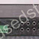 Б/У!Микшерный пульт APart PM1122 (Belgium)