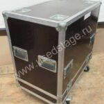Б/У!Акустическая система L-Acoustics ARCS II (France)