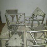 Б/У!Блок угловойImlight T28— 4 шт. для треугольных ферм