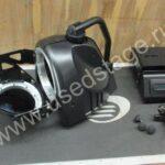 Б/У!DMX зеркальный модуль для видеопроекторов HES Catalyst mirror head (USA)