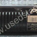 Б/У!Комплект Pioneer CDJ-1000 (Malaysia)