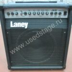 Б/У! Комбик Laney CK-30 (China)