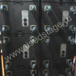 Б/У!Комплект звука Dynacord Cobra — 2 system (Germany)