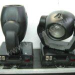 Б/У!КомплектCOEMAR ProWash LX-250 black (Italy)