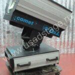 Б/У!Зенитный прожектор f.a.l. COMET 2500 (Italy)