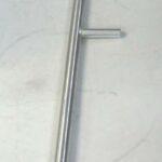 Новая!Перекладина алюминиевая для моделей штативовWORK, VMB, ASD, FANTEKи др.