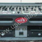 Б/У!Комплект: пульт Numark 200FX, сдвоенный DJ контроллер DENON DN-D4500