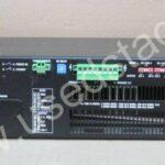 Б/У!Dynacord DSA 8410 4 канала по 1000 Вт каждый на 4 Ом