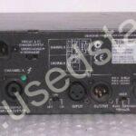 Б/У!Electro Voice Q44-II (Germany)
