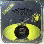 Новый!Световой эффект PSL Exciting light W225 (Italy) 2000 г.в.
