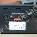 Б/У!BSS FCS-966 (England)