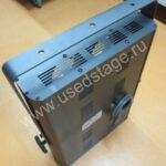 Новый!Блиндер DTS Flash 8000 (Italy)