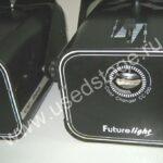 Б/У!FutureLight CC200 PRO.
