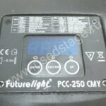 Б/У! Futurelight PCC-250 CMY