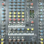Б/У!ПультALLEN&HEATH GL2400 24ch