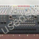 Б/У!ALLEN&HEATH GL2800 32ch