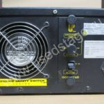 Новый!Световой эффект PSL Gobostar 220V W390 (Italy) 1998 г.в.