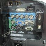 Б/У!Видеопроектор LCD Epson EB-Z11005 (China)