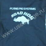 Б/У! HES ROAD HOG PLAYBACK WING (USA)