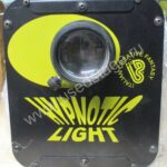 Новый!Световой эффект PSL Hypnotic light W384 (Italy) 2000 г.в.