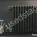Б/У!LAB GRUPPEN FP 6400 = = L-Acoustics LA — 48a (Sweden)