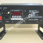 Новый! Blinder Led COB 2X100W (China)