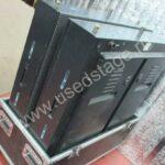 Б/У!Светодиодный экран (LED Screen) LED 10 (PRO)