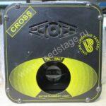 Новый!Световой эффект PSL Light cross W229 (Italy) 2000 г.в.