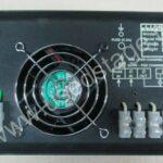 Новый!Блок дискретных включений Lightmaster LM-65 (Россия)