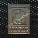 Б/У! Sound Projects SP2-85T (Holland)