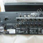 Б/У!Yamaha LS9 32 ch. (Japan)