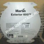Новый!Архитектурный прожектор MARTIN Exterior 600 TM (Denmark)