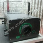 Б/У!Колор чейнджер Led Lighting MC-47 (Italy)