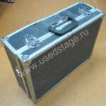 Б/У! SONY MDS-JE480