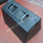 Б/У!Комплект мониторов JBL MR902 (USA)